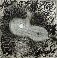 Unborn/Ufødt
