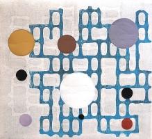 Monoprint V