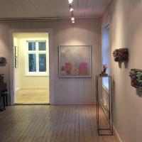 Ås kunstforening 2018