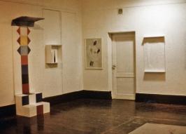 UTEKSTI Wang kunsthandel 1984