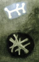 Bones of the Hermit
